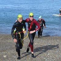 Open Water Competitions