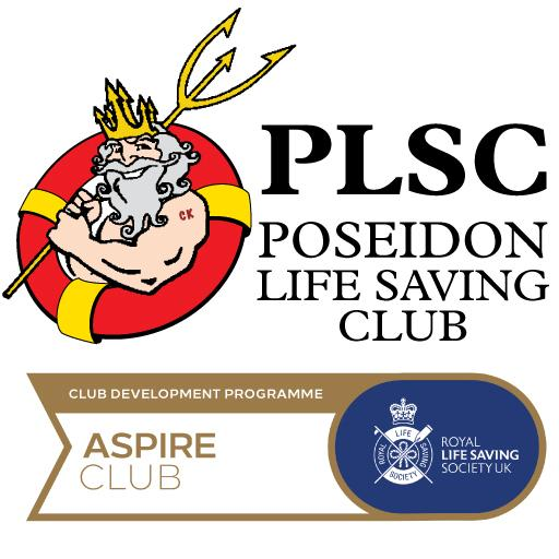 Poseidon Life Saving Club